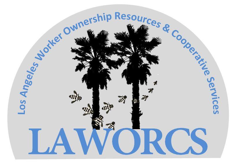laworcs
