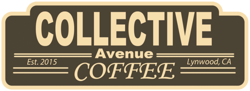 https://collectiveavenuecoffee.com/ - A worker cooperative based in Lynwood, CA.